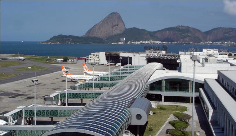 aeroporto_santos_dumont-