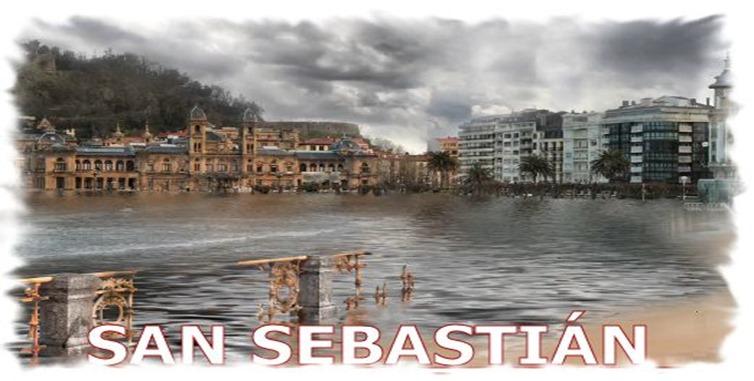 san-sebastian)-