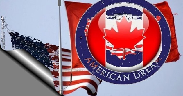 us-can-flags
