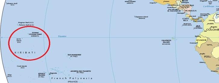 world-map-2) (3