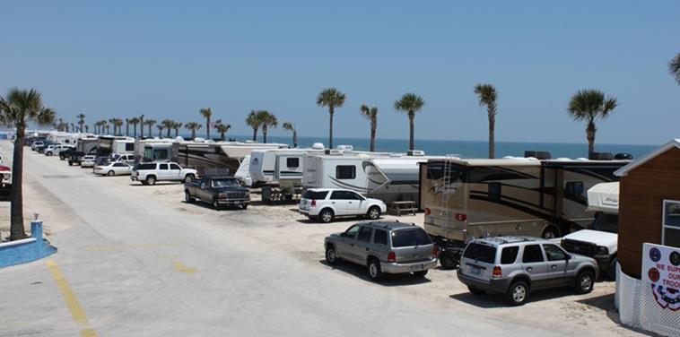 Beverly_Beach_Camptown_RV_Resort