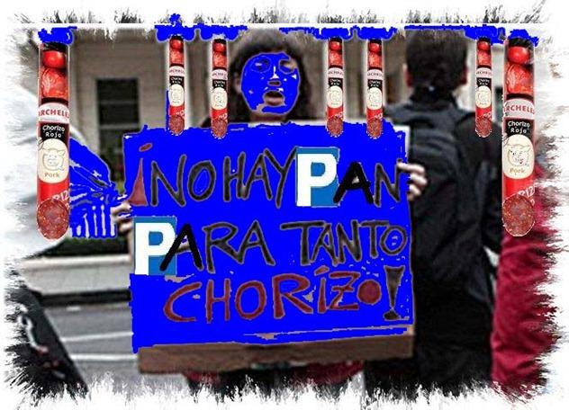 CHORIZOS_PP