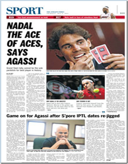 NADAL,_THE_ACE_OF_ACES,_SAYS_AGASSI