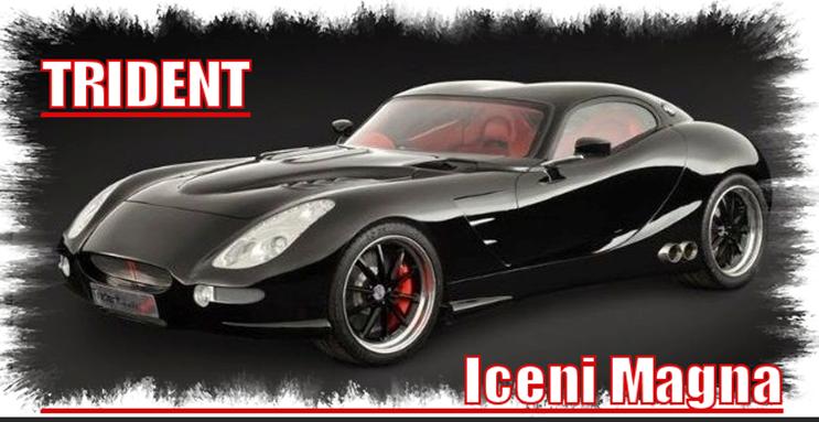 TRIDENT_Iceni_Magna-(