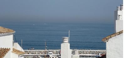 Takvaning_till_salu._Puerto_Banus._Marbella