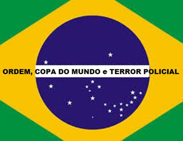 b brasil