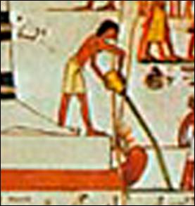 corredor_trineo_egipcio