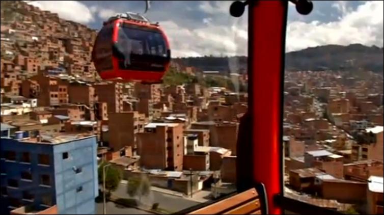 Línea_roja_teleférico_La_Paz_--