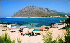 Stavros_beach_2