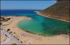 Stavros_beach_3