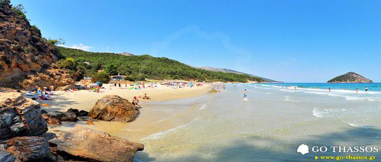 paradise_beach_(thassos)