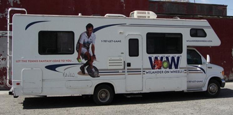 wilander on wheels1