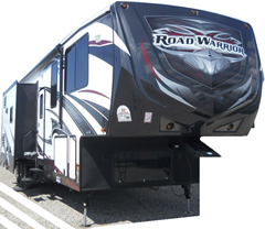 2015_Heartland_Road_Warrior_415_Toy_Hauler_Fifth_Wheels