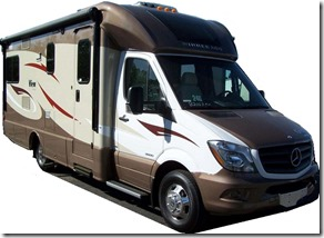 2015 winnebago view 24g