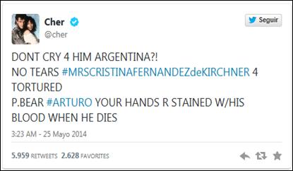 Cher_-_Arturo_-_Oso_polar