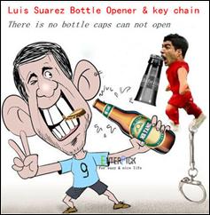 Luis_Suarez_biting_beer_bottle-opener2