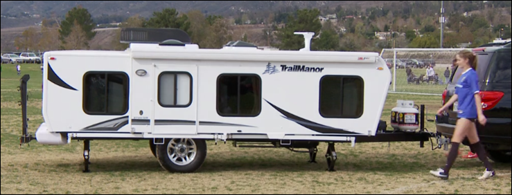 TrailManor1-