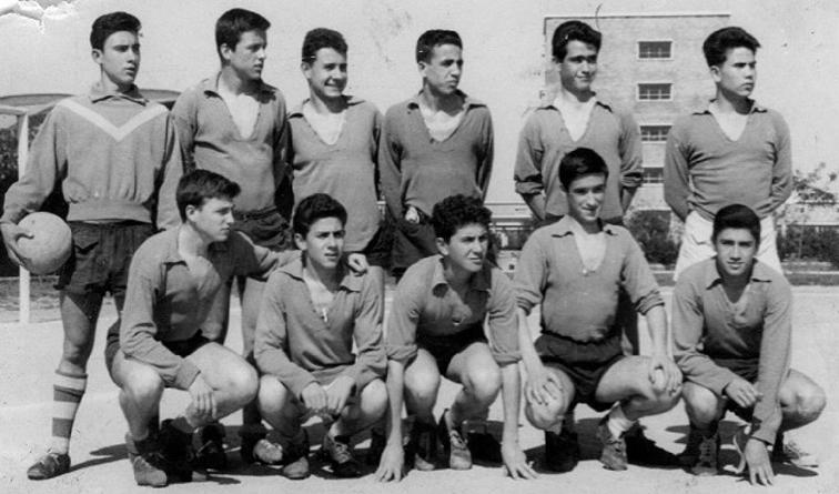 Universidad_Laboral_de_Sevilla_-_equipo_fútbol