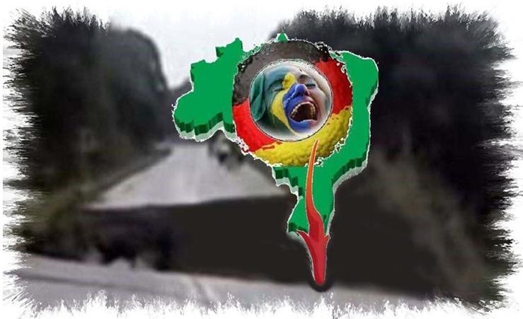 brazil4