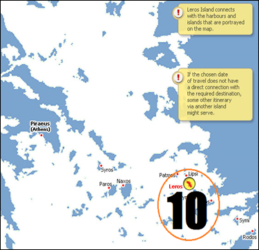 mapa_LEROS