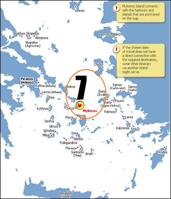 mapa_MYKONOS