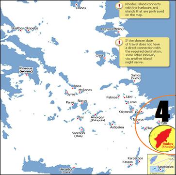 mapa_RODAS