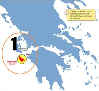 mapa_ZANTE_-_ZAKYNTHOS