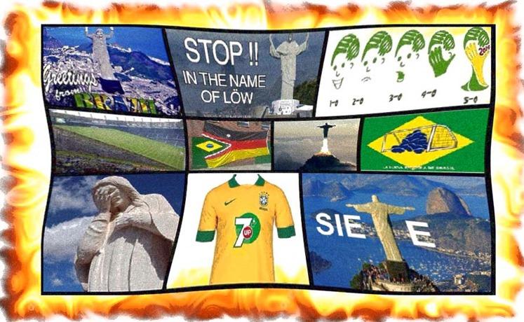 postar brasil despotorro