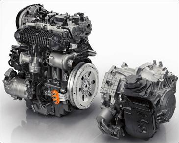 2015_Volvo_XC90_T8_Drive-E_plug-in_hybrid