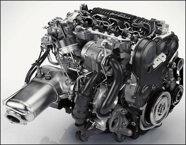 2015_Volvo_XC90_T8_Drive-E