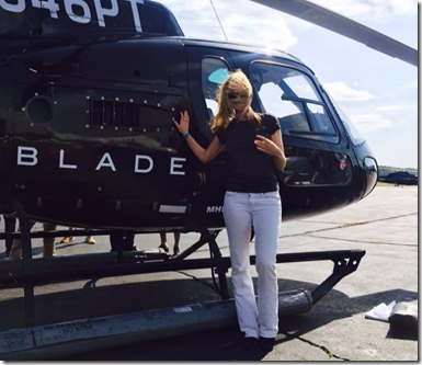 BLADE_to_Hamptons-
