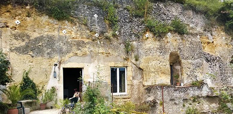 Cueva_acondicionada.png1