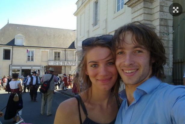 Lotte_van_Reil_&_Alexis_Lamoureux