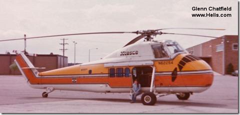 Winnebagos_flying_motorhome.)