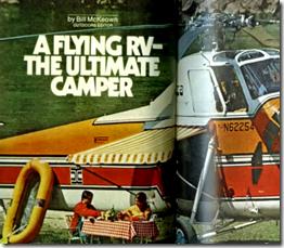 Winnebagos_flying_motorhome