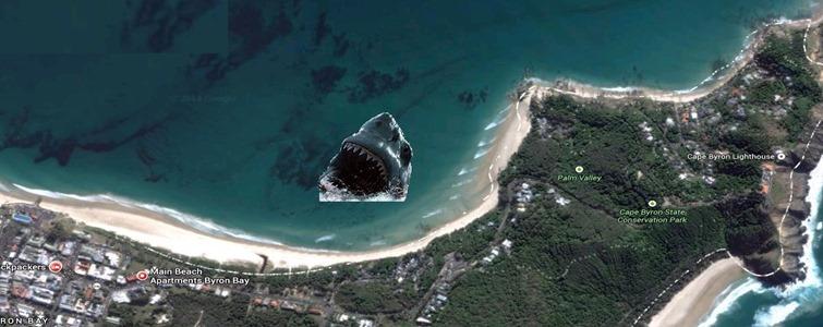 BYRON_BAY_-_Main_Beach