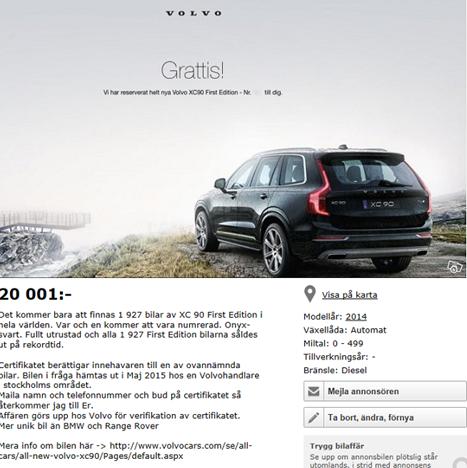 Volvo_XC90_på_Blocket