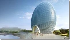Yanqi_Lake_Kempinski_Hotel_Beijing1
