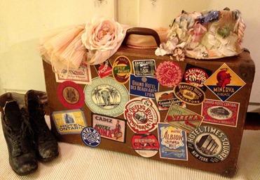 maleta