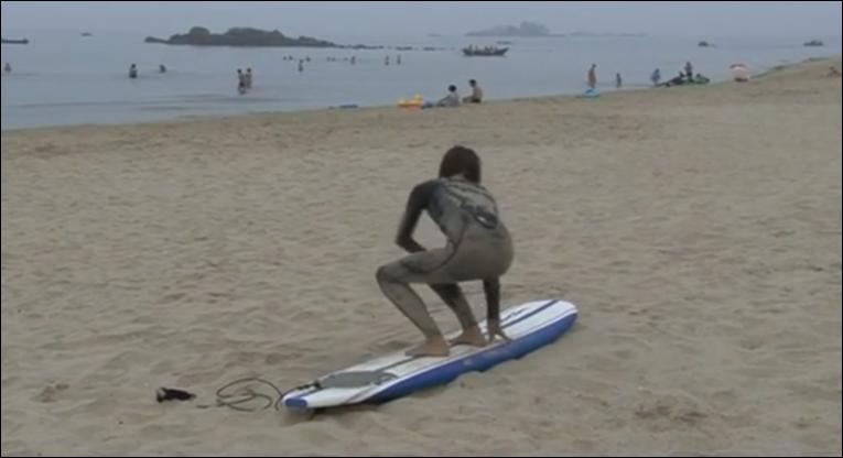surf_-_corea_del_norte.-