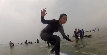 surf_-_corea_del_norte