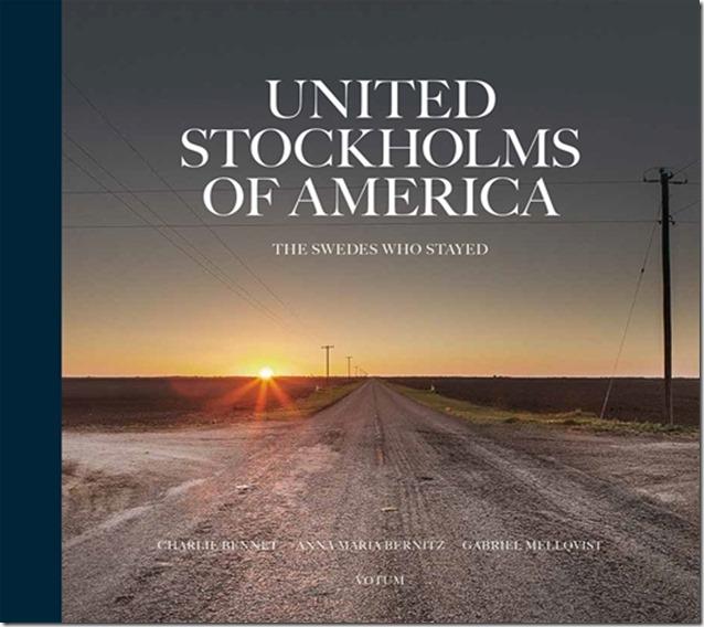 united_stockholms_of_america_-_