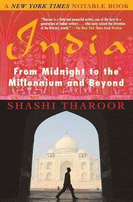 India - From Midnight to the Millennium and Beyond
