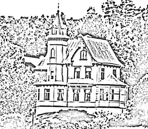 Spökhuset Direktörsvillan  Ronneby.jpg2