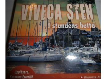 VIVECA STEN