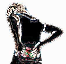 dolor de espalda1