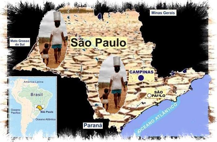 mapa_s_paulo