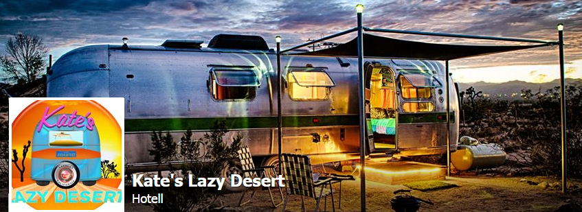KATE'S_LAZY_DESERT1