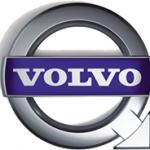 Volvo_Logo.png7