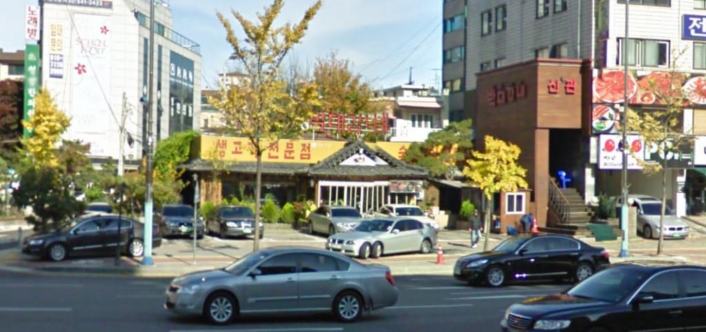 124-3,_Cheongdam-dong,_Gangnam-gu,Seoul